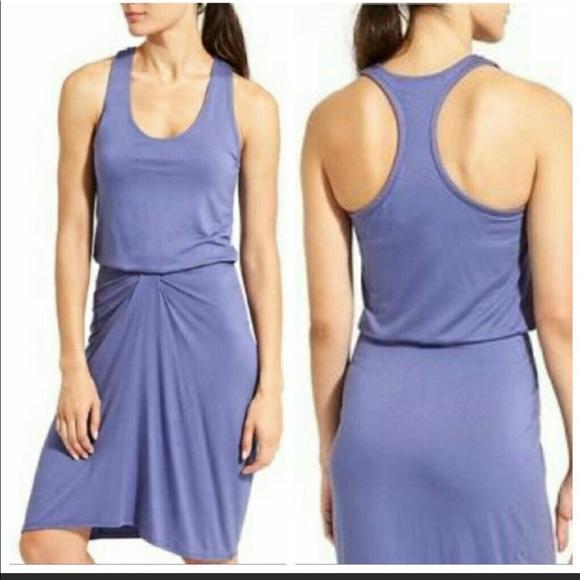 Athleta Dresses & Skirts - Athleta // Daytrip Dress
